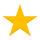 testimonials-1-stars