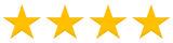testimonials-4-stars