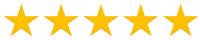 testimonials-5-stars
