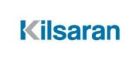Kilsaran logo
