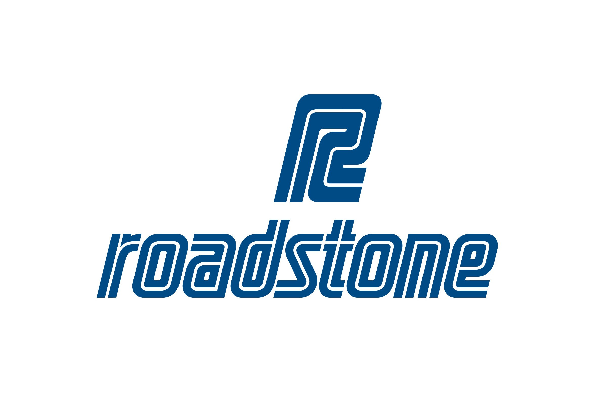 Roadstone-logo-w-bg